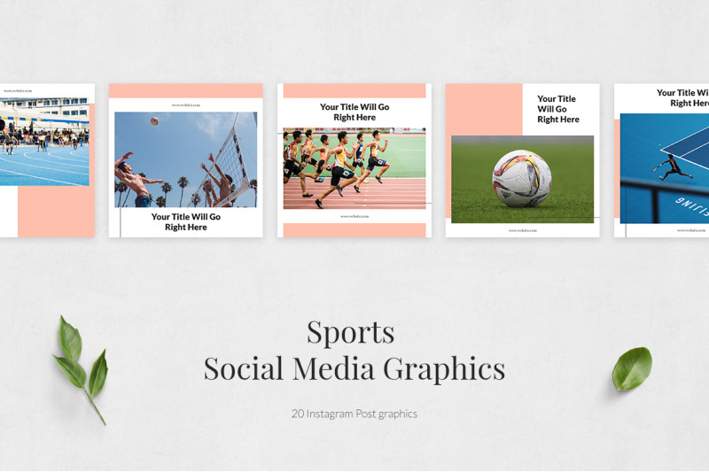 sports-instagram-posts
