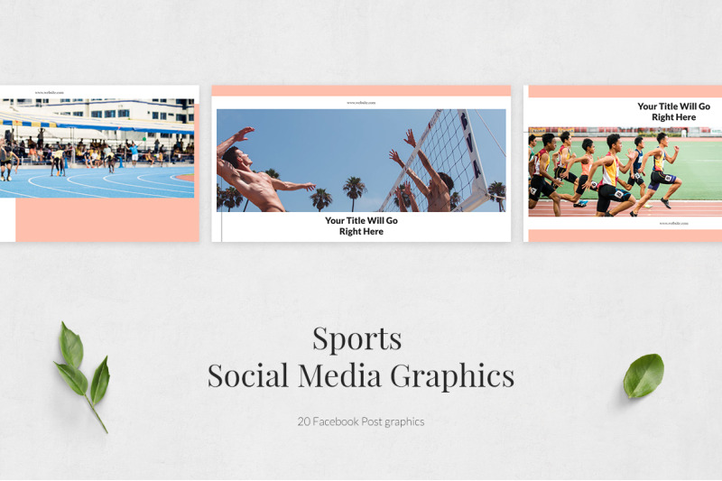 sports-facebook-posts