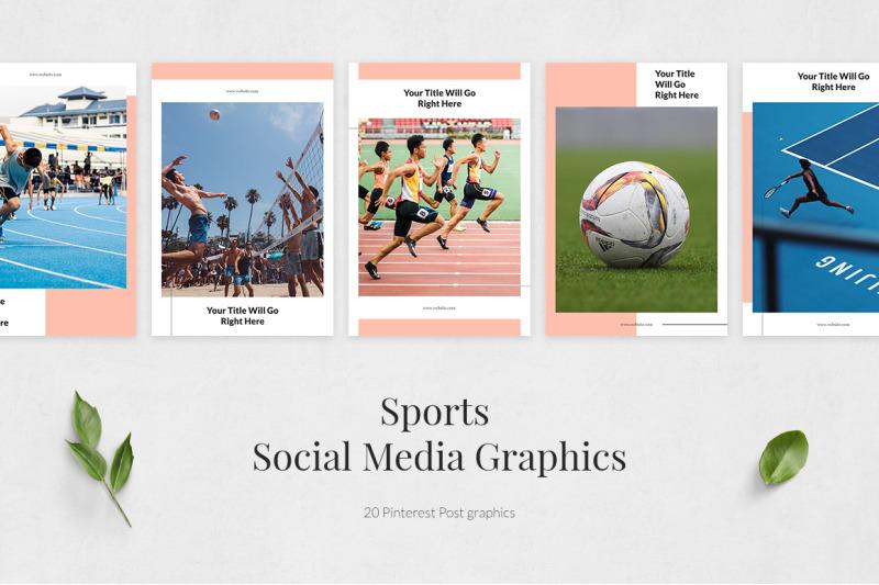sports-pinterest-posts