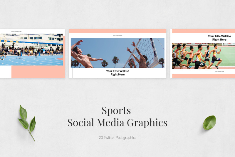 sports-twitter-posts
