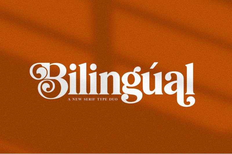 bilingual-serif-font-duo