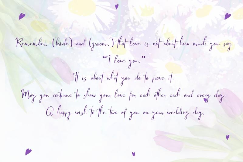 jameela-script-signature-font
