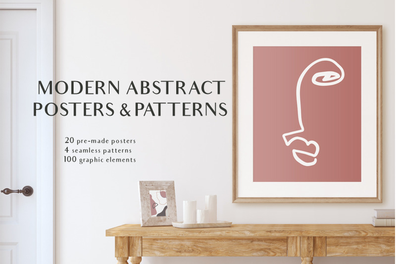 modern-posters-amp-patterns