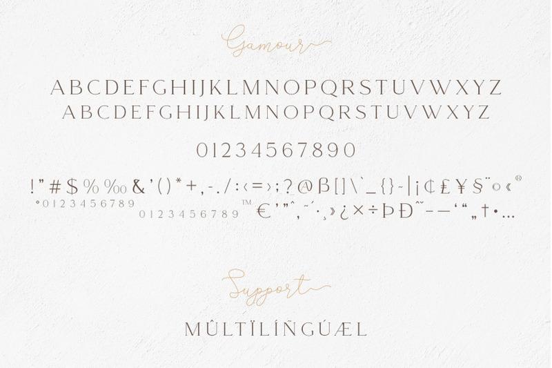 gamour-elegant-serif-font-bonus