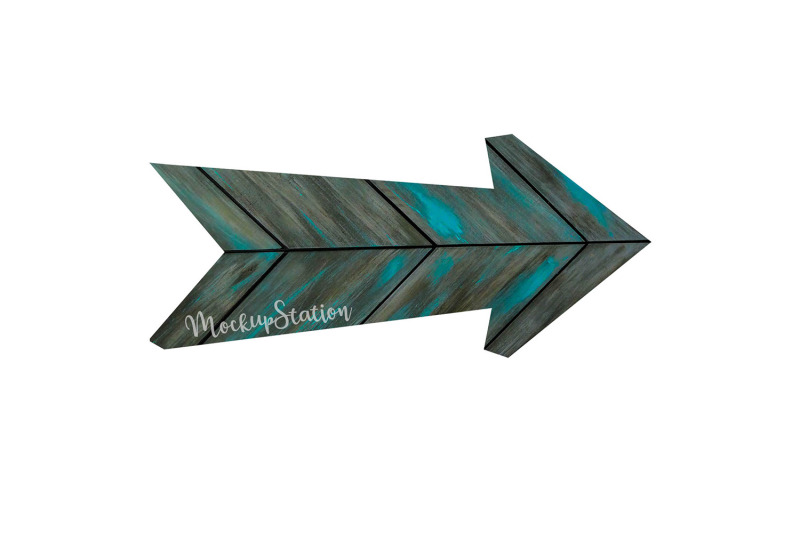 sublimation-arrow-design-png-bundle