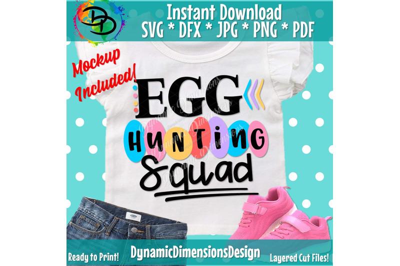 egg-hunting-squad-easter-egg-svg-easter-svg-easter-shirt-easter-tr
