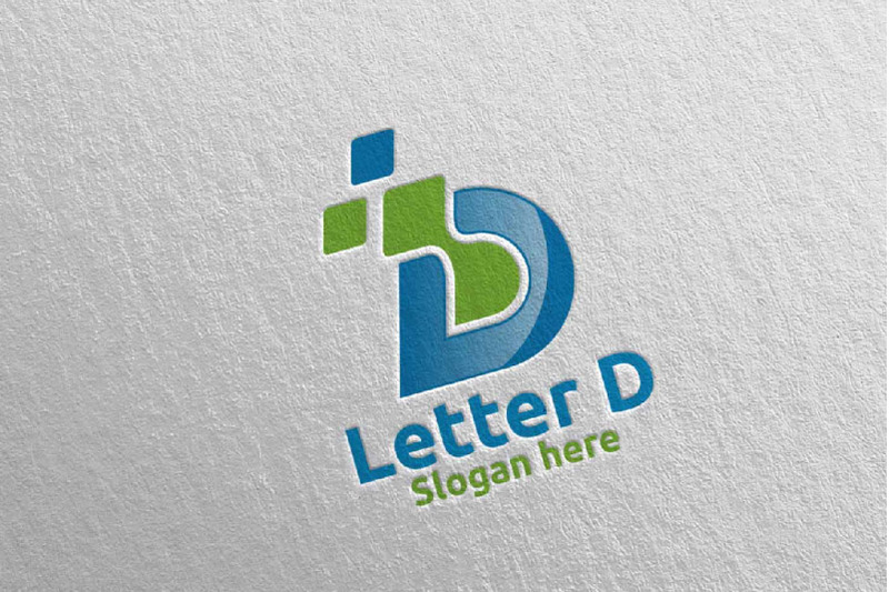 digital-letter-d-logo-design-2