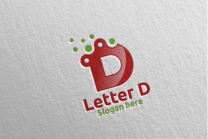 digital-letter-d-logo-design-4