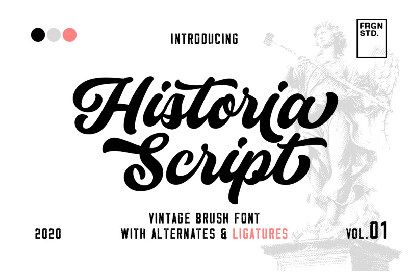 historia-script