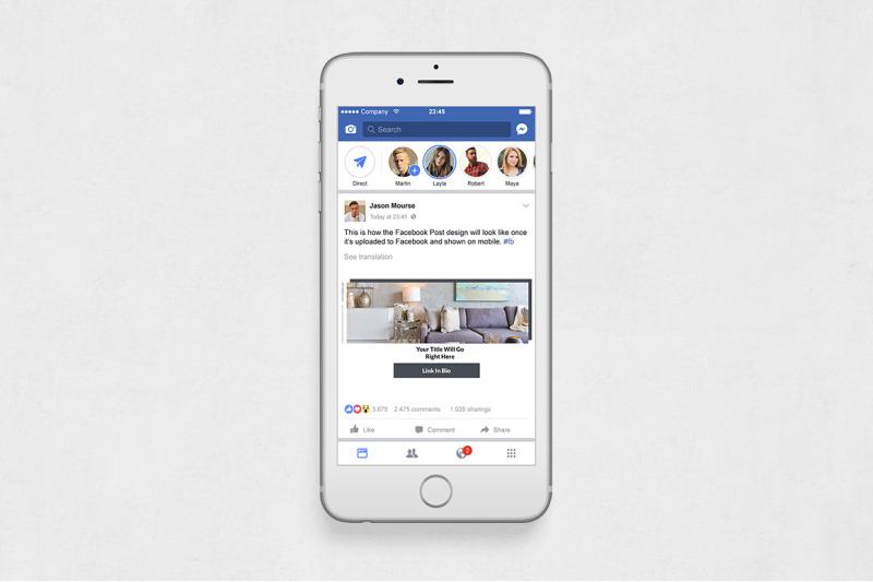 interior-facebook-posts