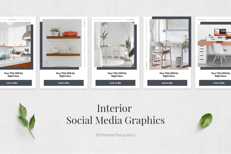interior-pinterest-posts