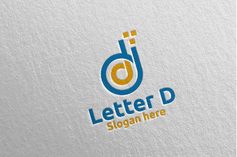 digital-letter-d-logo-design-14