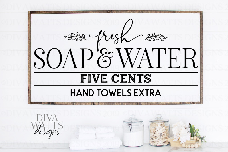 fresh-soap-and-water-5-centers-hand-towels-extra