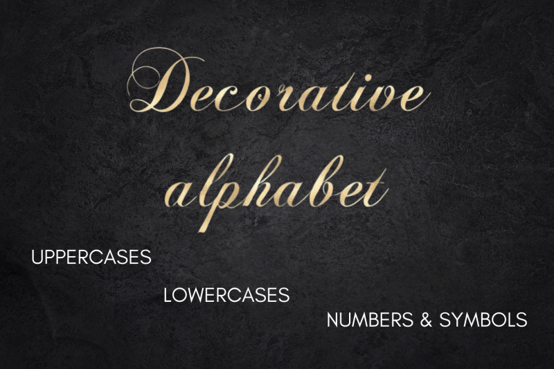gold-alphabet-clipart-mettalic-letters-wedding-fonts