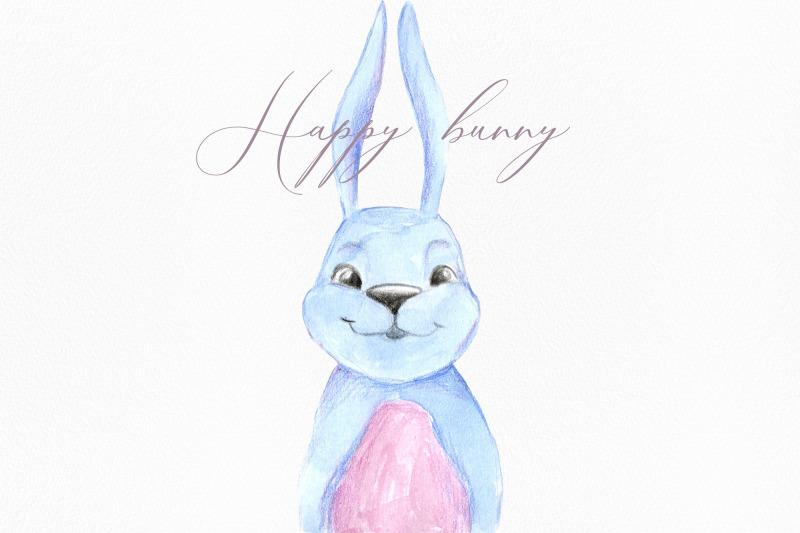 funny-rabbit