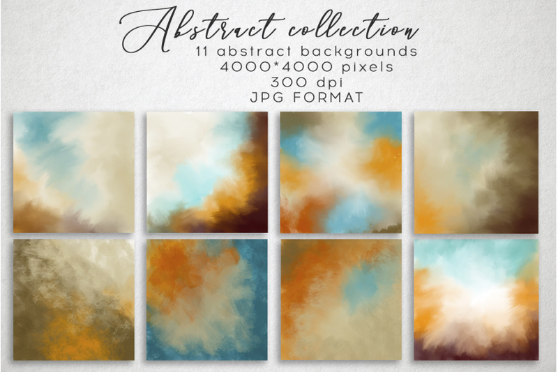 abstract-watercolor-background