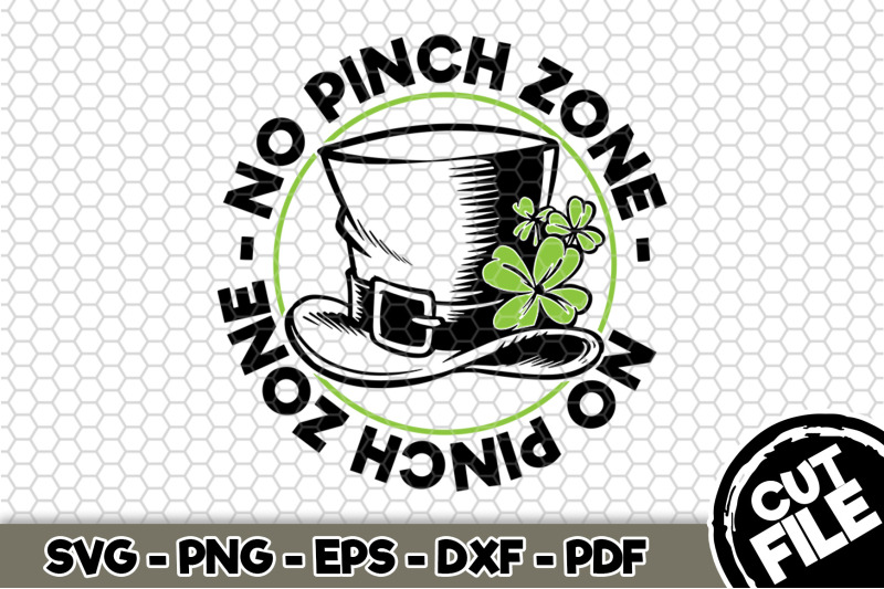 no-pinch-zone-svg-cut-file-n175
