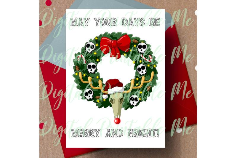 merry-and-fright-alternative-christmas-dark-christmas-card-gothic-c