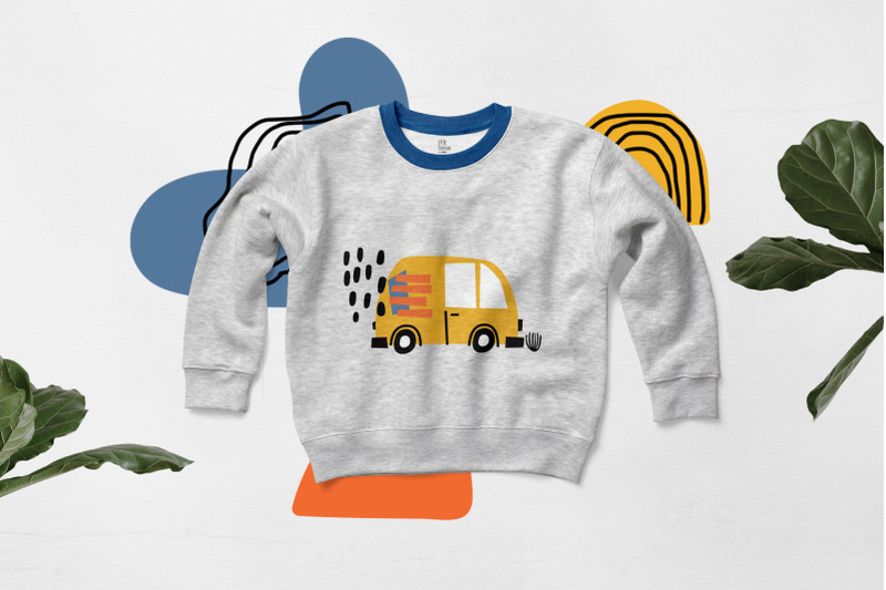 nice-cars-kids-bundle