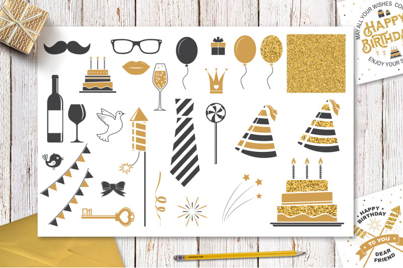 happy-birthday-collection