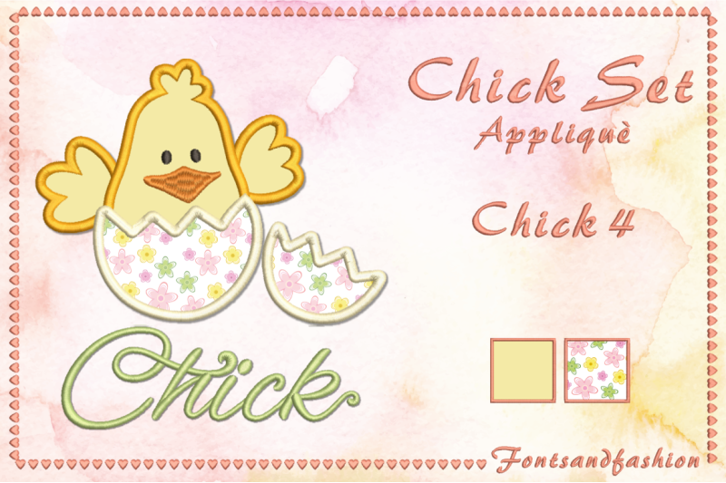 chick-set-applique-039