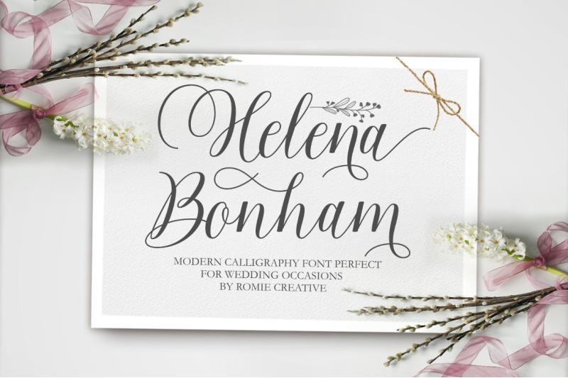 helena-bonham