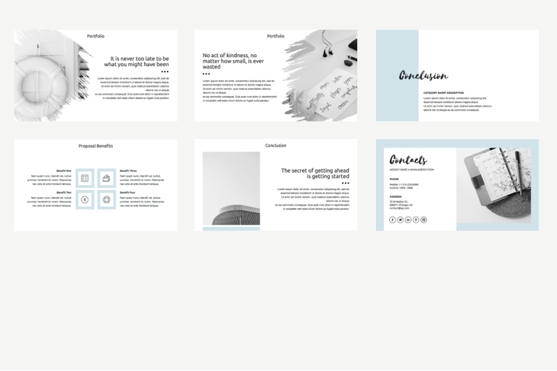 agency-proposal-powerpoint-template