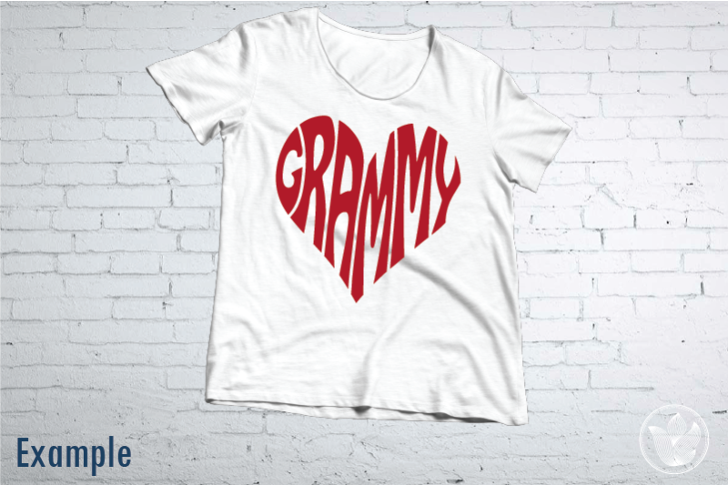 grammy-word-art-svg-dxf-eps-png-jpg-cut-file