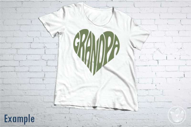 grandpa-word-art-svg-dxf-eps-png-jpg-cut-file