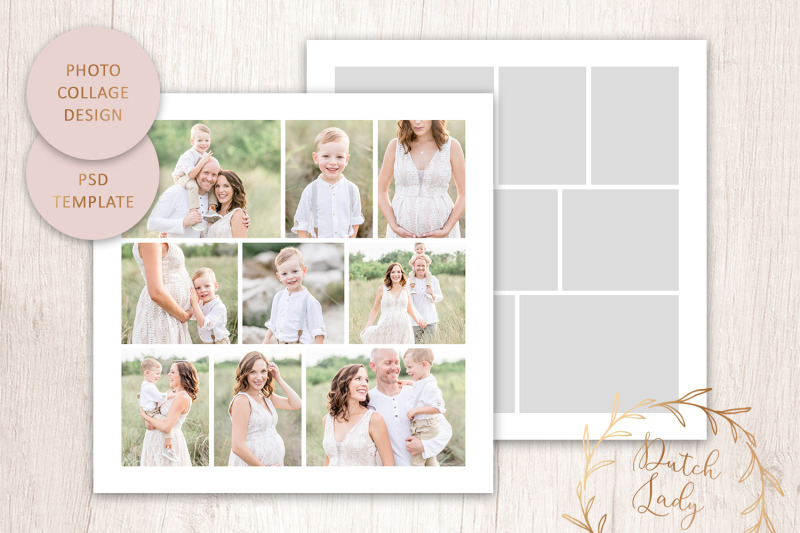 psd-photo-collage-template-9