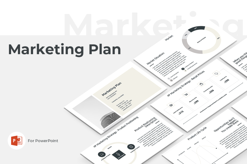 marketing-plan-powerpoint-presentation-template