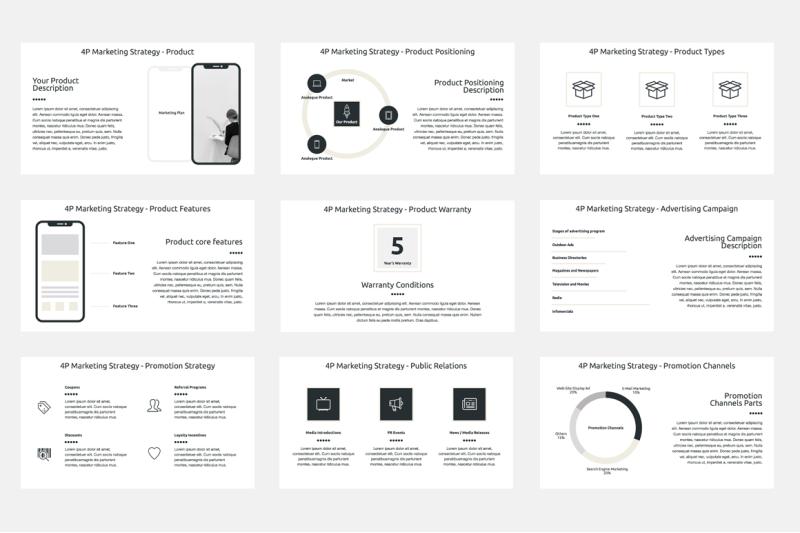 marketing-plan-keynote-presentation-template