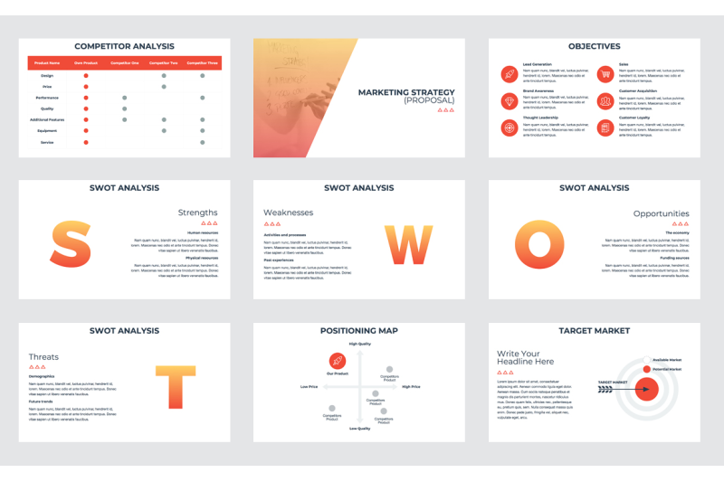 marketing-proposal-powerpoint-template