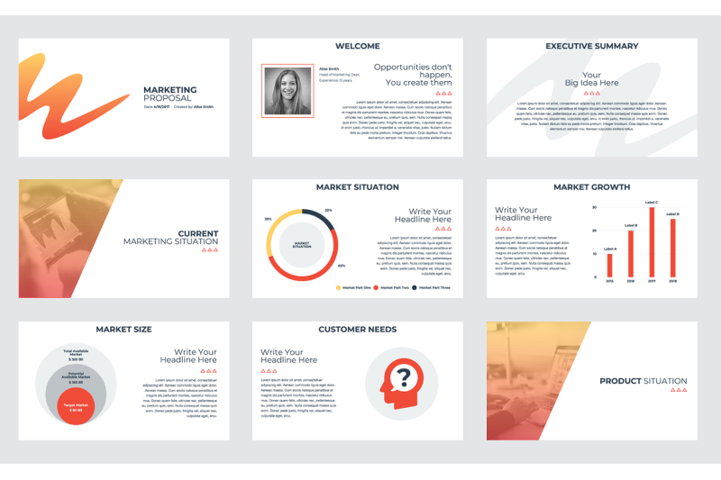 marketing-proposal-keynote-template