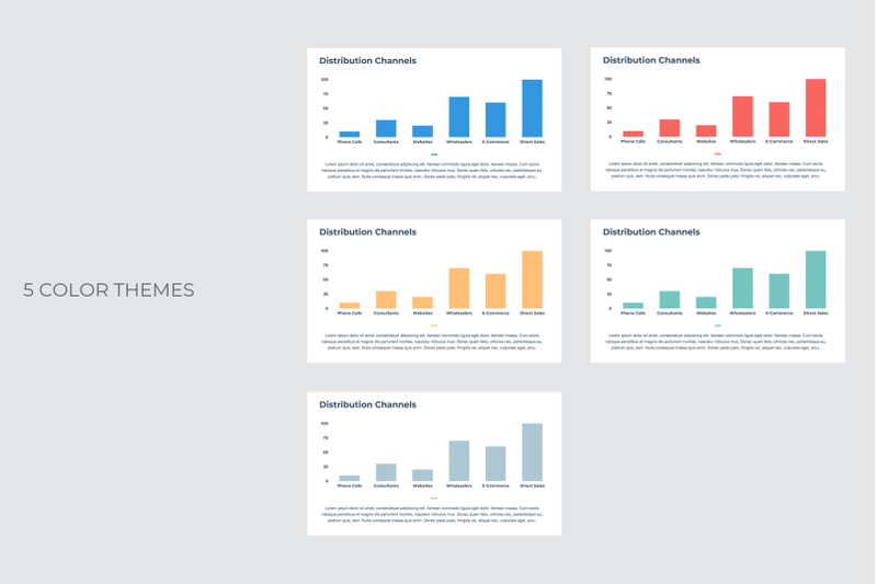 marketing-strategy-keynote-template