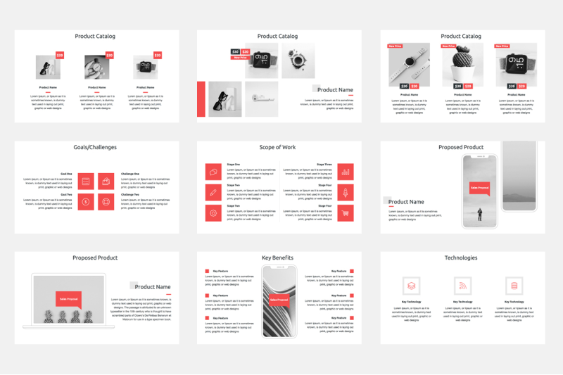 sales-proposal-powerpoint-template