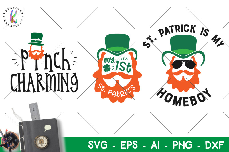 st-patrick-039-s-day-svg-st-patrick-is-my-homeboy-pinch-charming