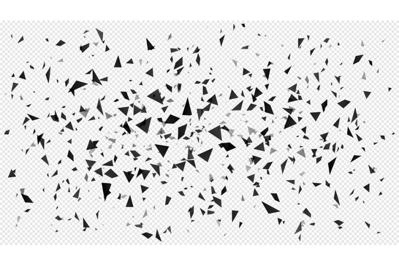 abstract-shatter-particles-random-flying-dark-triangles-particles-sh