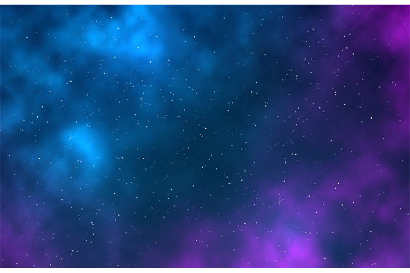 galaxy-night-starry-sky-infinite-space-universe-with-stars-galaxies