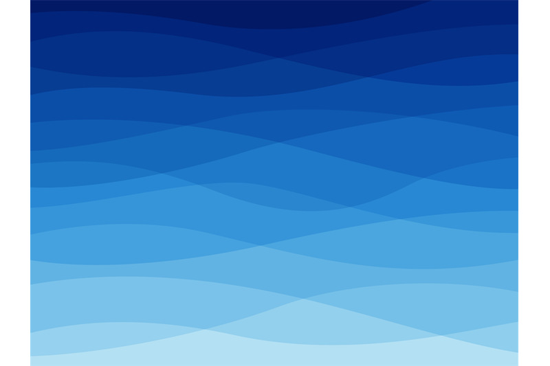 abstract-blue-wave-water-waves-flowing-wavy-lines-dynamic-sea-eleme