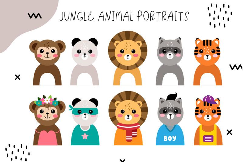 lovely-animals-creator