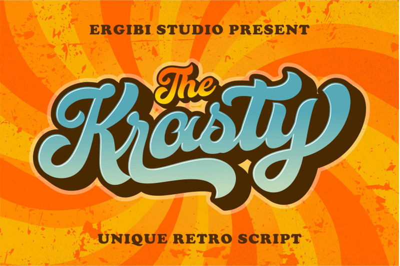 krasty-unique-retro