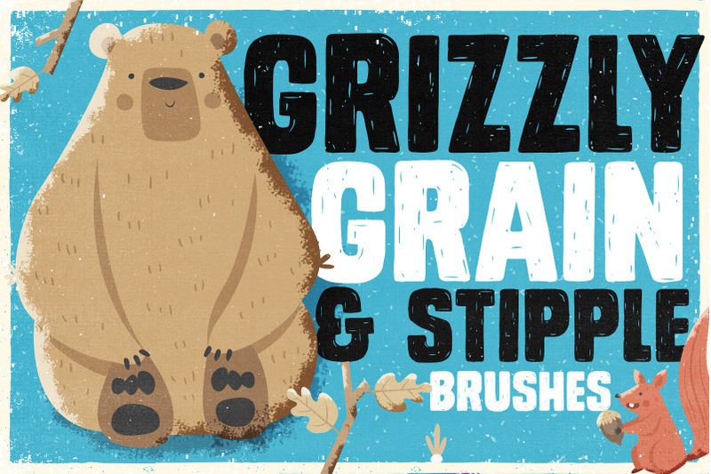 grizzly-grain-amp-stipple-shader-brushes