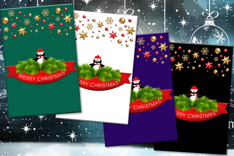 Postcards Digital Cards Christmas Cards Christmas Cards By