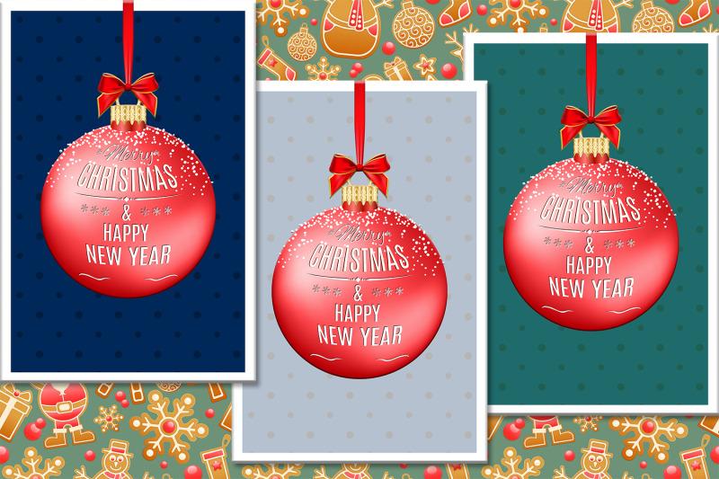 christmas-christmas-postcards-christmas-printables-cards
