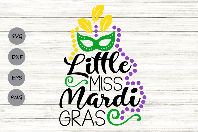 little-miss-mardi-gras-svg-mardi-gras-svg-fat-tuesday-svg