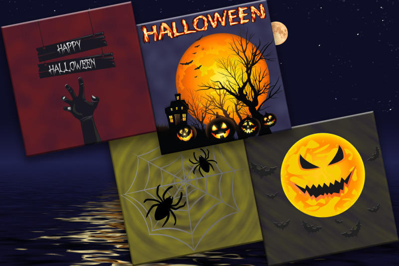 halloween-halloween-scrapbooking-halloween-digital