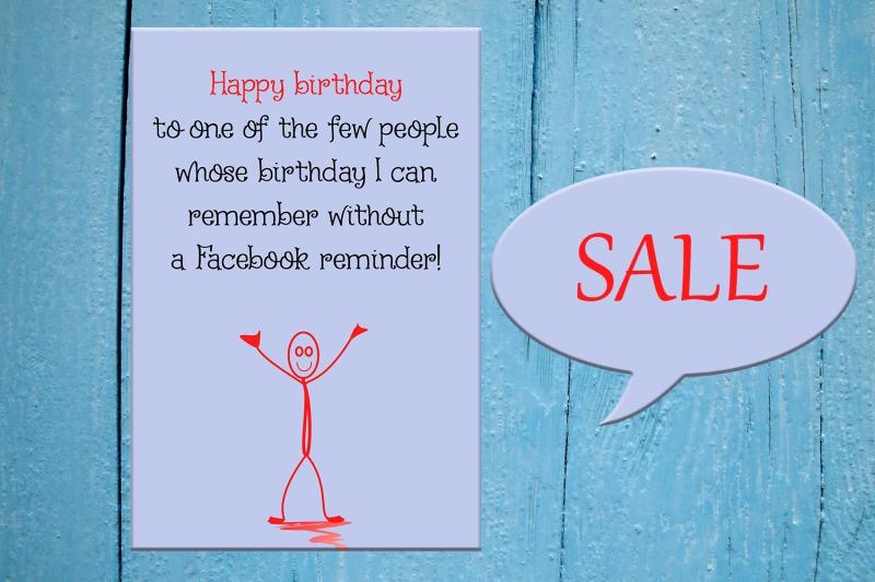 funny-happy-birthday-card-greeting-card-interesting