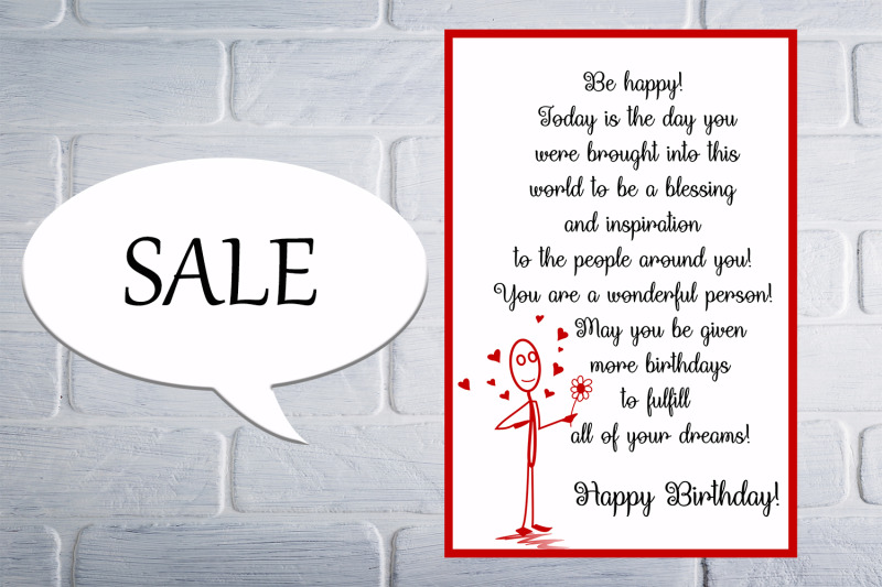 lovely-birthday-card-happy-birthday-card-creative