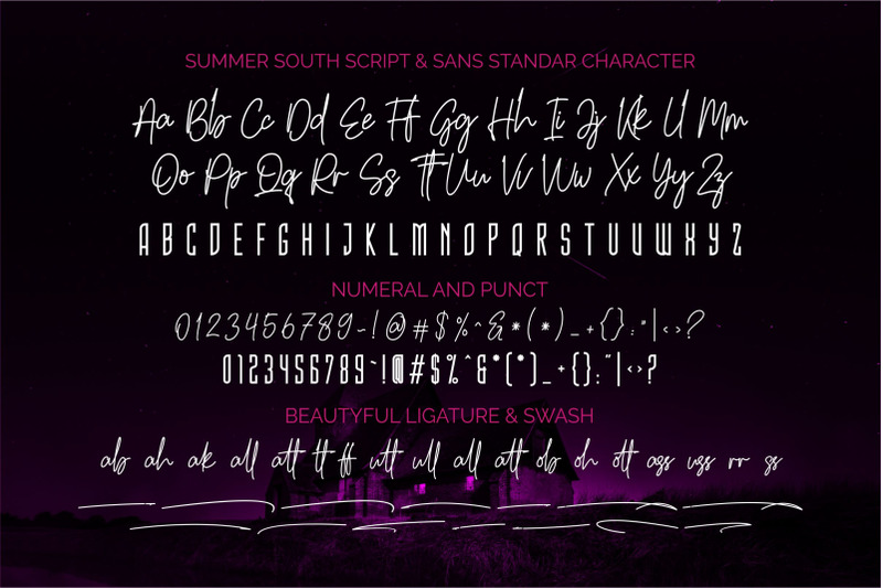 summer-south-stylish-font-duo